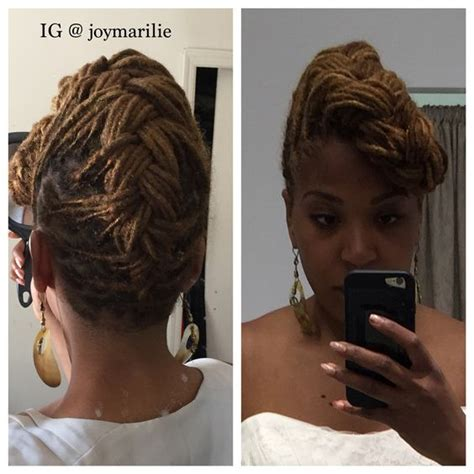braided pompadour hairstyle pictures french style and french braids on pinterest