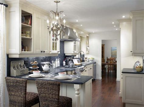 hgtv kitchens designs kitchen design 10 great floor plans kitchen ideas