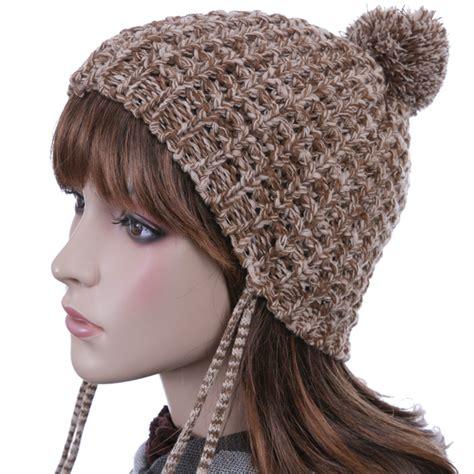 knit caps hats caps knit caps winter caps images design