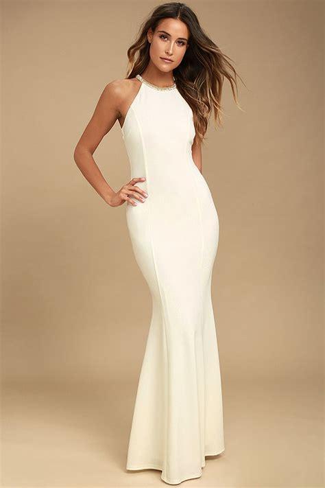 beaded white dress lovely white dress beaded dress maxi dress 78 00