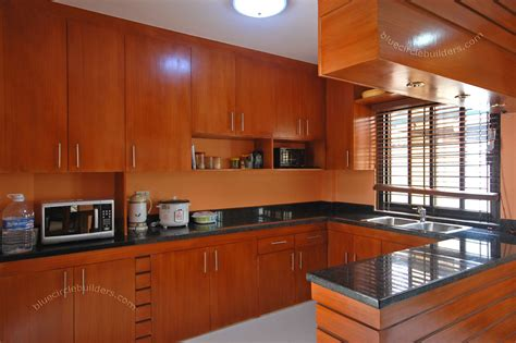 inside kitchen cabinets ideas home kitchen designs home kitchen cabinet design layout finish las pinas paranaque
