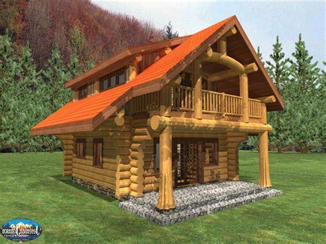 cabin home designs cabin designs and floor plans studio design gallery