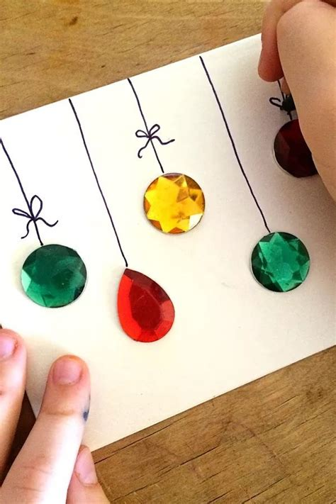 craft websites for crafts site about children