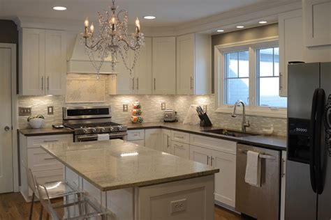 kitchen improvement ideas remodeling ideas for your kitchen blogbeen
