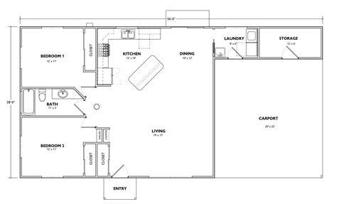 basic floor plans house design one floor simple unique design a house