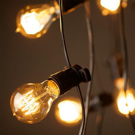 big bulb outdoor string lights 10 benefits of big bulb outdoor string lights warisan