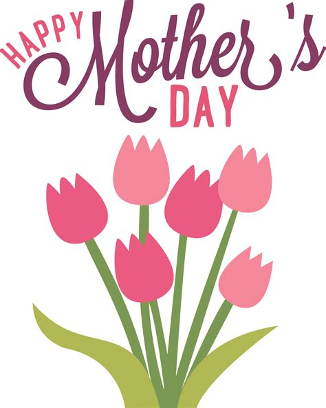 for mothers day s day iowa valley community college district