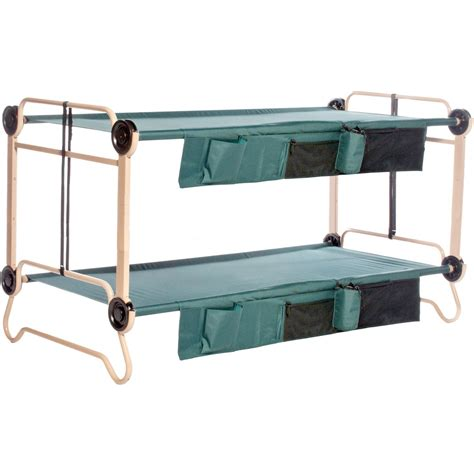 large bunk beds cing bunk bed large image