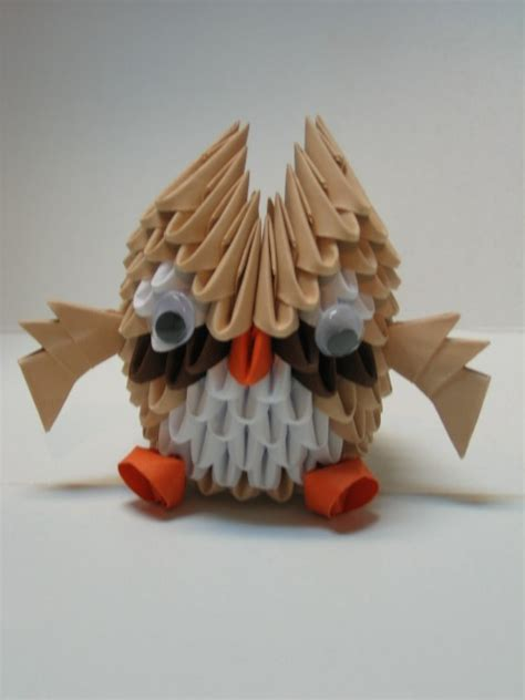 3d origami projects 3d origami owl search domus 01 manualitats