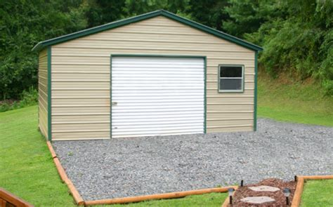 overhead garage door sarasota garage doors sarasota garage doors repair sarasota fl