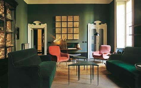 Hotel Kitchen Design dimore studio mrk coolhunting