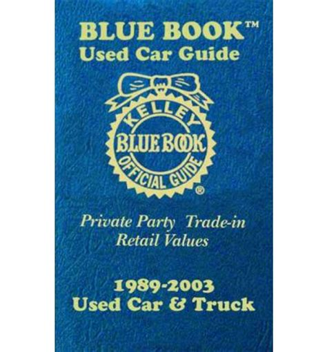 kelley blue book launches first national consumer advertising caign digital dealer service manual kelley blue book used cars blue book car values new and used car prices
