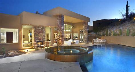 u us home design studio 28 kb home design studio kb home design studio 8053