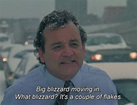 groundhog day quotes bill murray 136 best images about it s groundhog day on