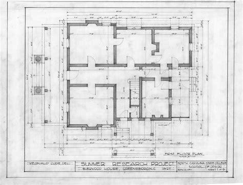 italianate home plans historic italianate house plans codixes