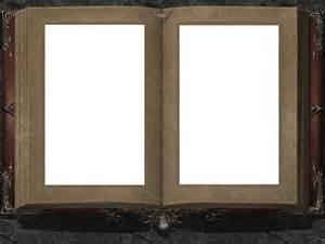 picture frame book open book frame transparent frames open