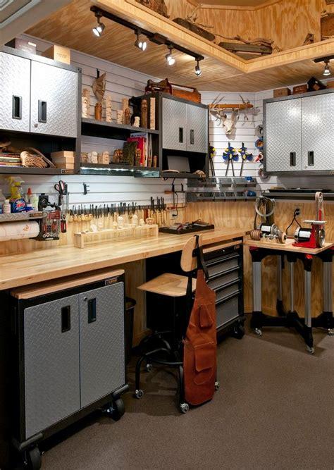 woodworking cls uk 10 best ideas about workshop design on