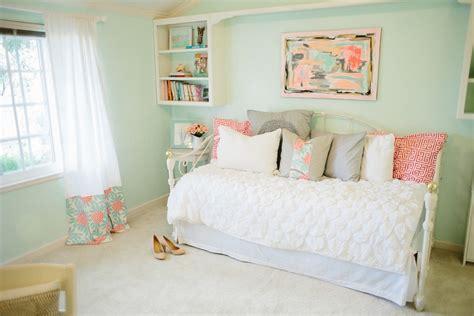 designer bedroom ls bedroom ls 28 images ls cl134 bedroom curtain modern