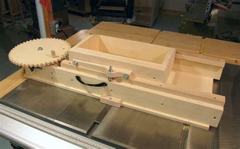 diy woodworking jigs diy plans woodworking jig plans pdf how