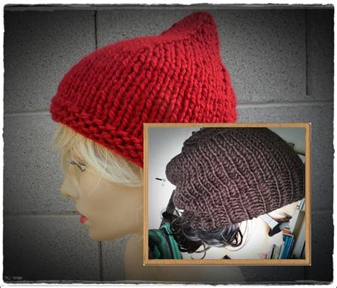 knitting a hat with circular needles pattern simple knit hat pattern circular needles knitting arts