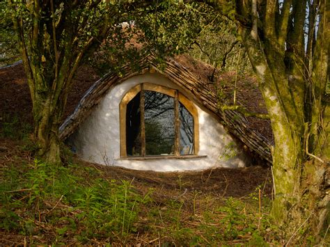hobbits home hobbit house archives the treehouseblog