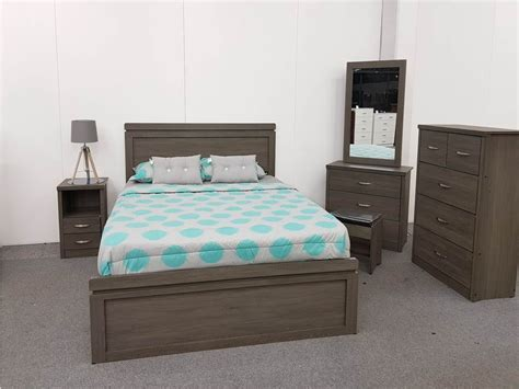 lifestyle furniture bedroom sets olive bedroom set bedroom suites lifestyle furniture