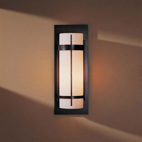 outdoor lighting sconces wall lights design progress outdoor lighting wall sconce