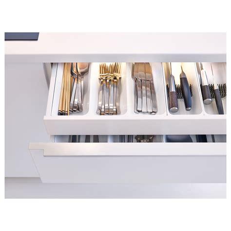 ikea kitchen lighting omlopp led lighting for drawers aluminium colour 56