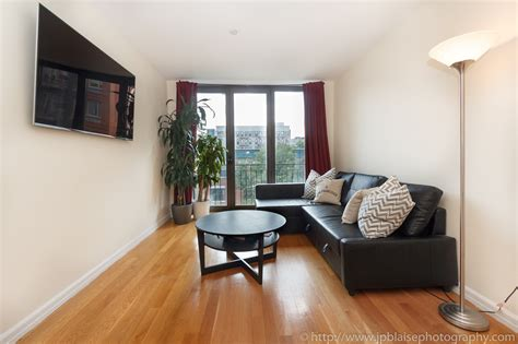 one bedroom apartments in new york city one bedroom apartments manhattan ks apartments for rent