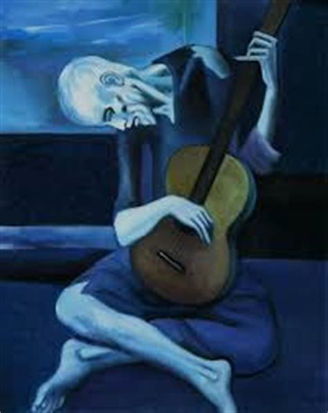 picasso paintings top ten top 10 most pablo picasso paintings and artwork