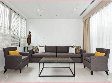 abbyson living beige sectional sofa and ottoman 15 collection of abbyson living beige sectional