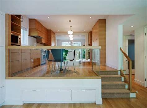 split level kitchen ideas best split level house kitchen remodel kitchen designs ideas kitchens house and