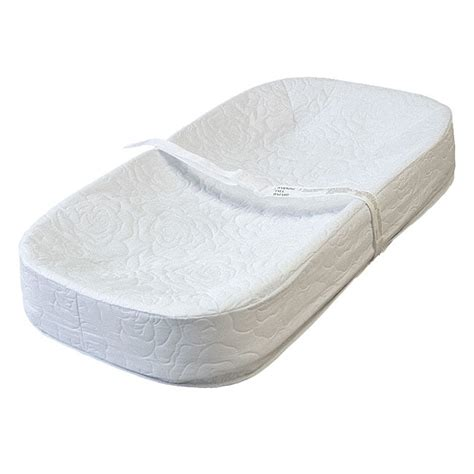 la baby 30 inch cocoon changing pad free shipping on