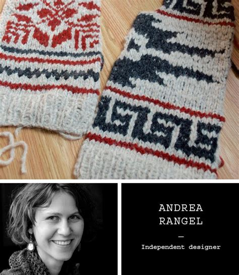 free cowichan sweater knitting pattern 20 best images about cowichan style knitalong on