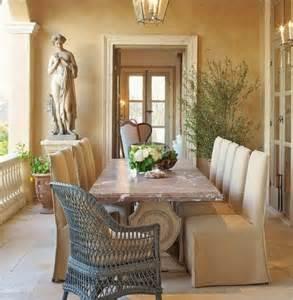 home interior design ideas pictures meditteranean home interior design ideas luxury modern