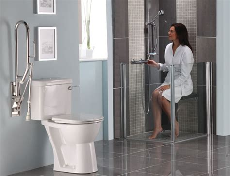 Disabled Baths And Showers disabled baths and showers best free home design