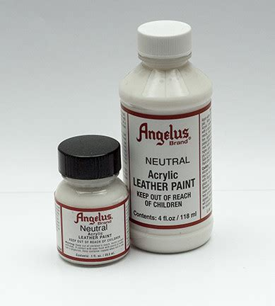 angelus paint promo code dyes paints caning