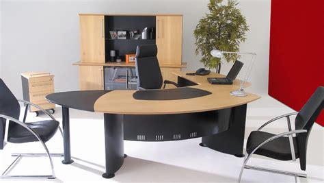 designer home office furniture office designs pictures 2013 office designs furniture