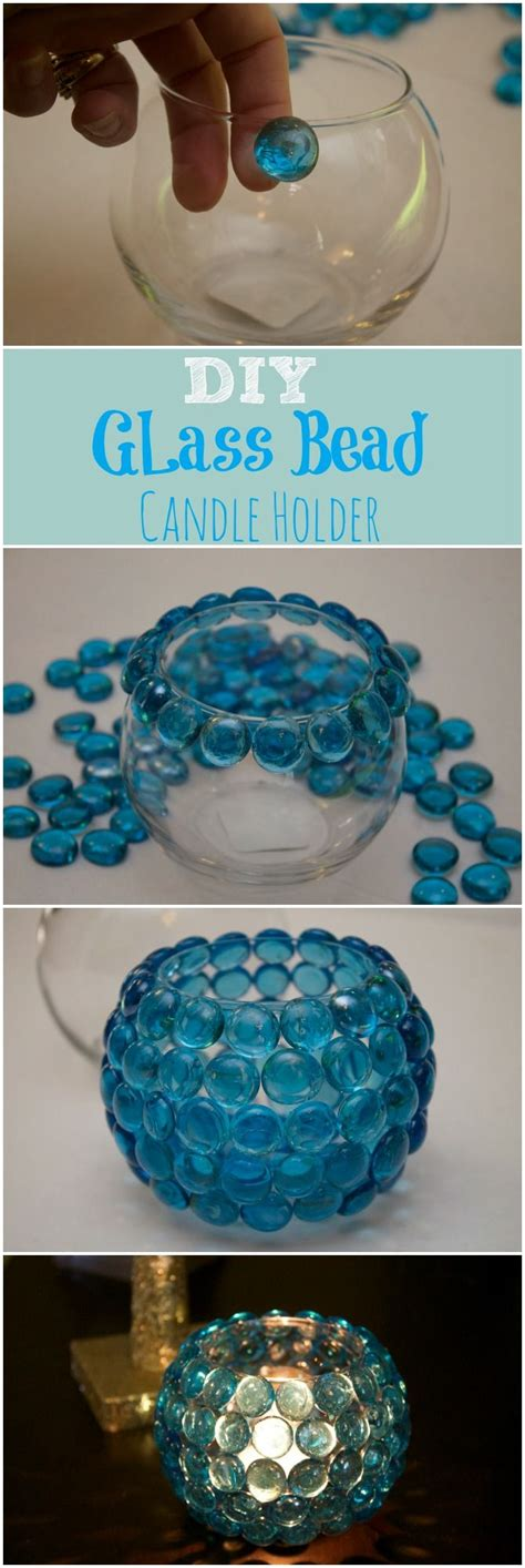 dollar tree crafts for 17 best ideas about dollar tree crafts on