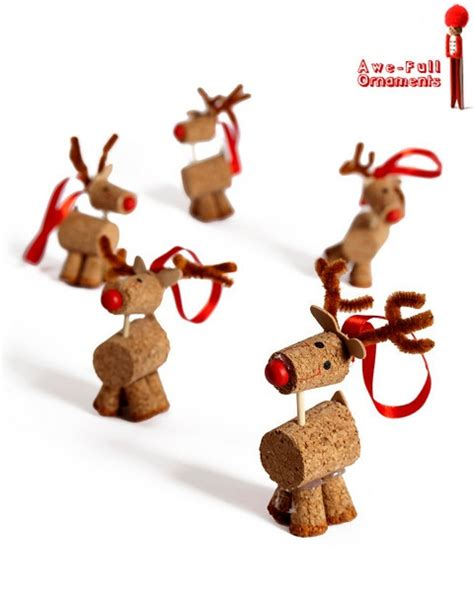 easy reindeer crafts for craft reindeer easy diy preschool