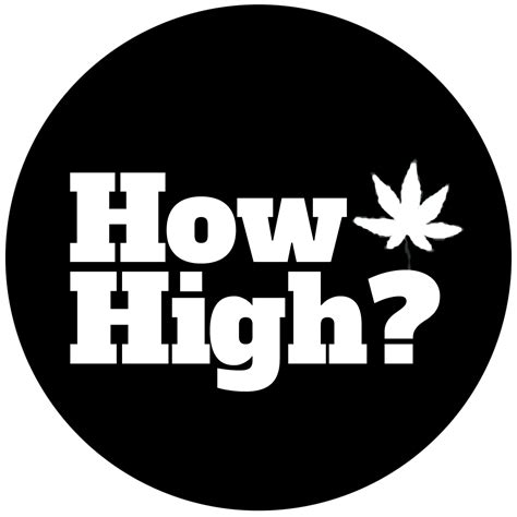 high end home decor stores high end home decor stores https