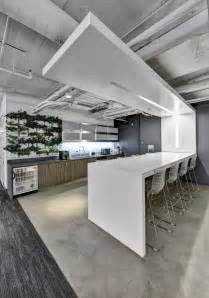 modern office interior design 17 best ideas about modern offices on modern