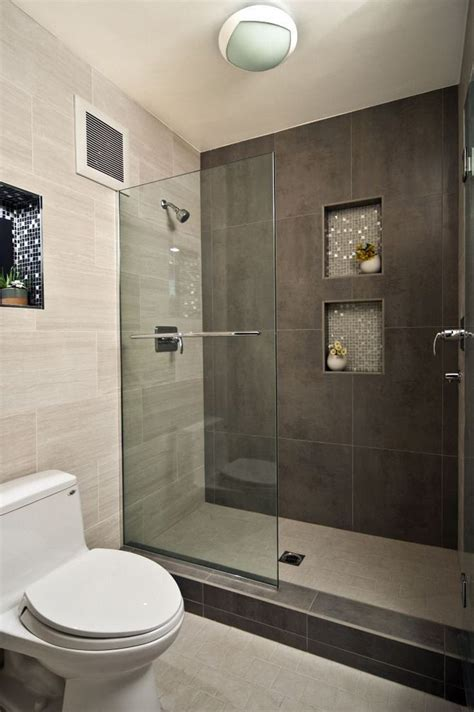 bath designs for small bathrooms best 25 small bathroom designs ideas on small bathroom ideas cool bathroom ideas