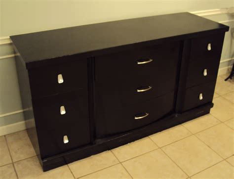 spray paint on wood can you spray paint wood furniture furniture design ideas
