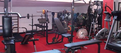 dynamik toulouse musculation stretch abdos fessiers
