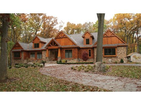1 story country house plans this one is my favorite eplans country house plan