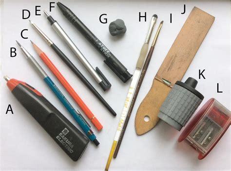 drawing tools my drawing tools carol s drawing