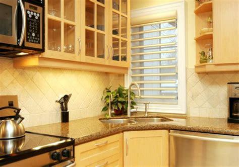 corner sink kitchen design kitchen corner sinks design inspirations that showcase a