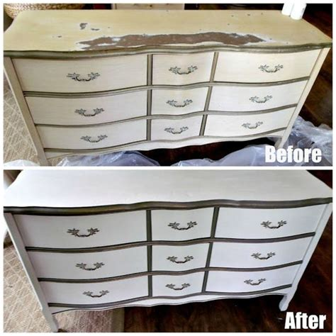 chalk paint sles chalk painted dressers painted dressers and dressers on