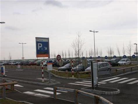 Modification Nom E Billet Sncf by Parking Effia Lorraine Tgv 224 Louvigny